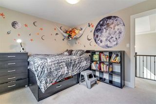 Photo 20: 575 ALBANY Way in Edmonton: Zone 27 House for sale : MLS®# E4152798