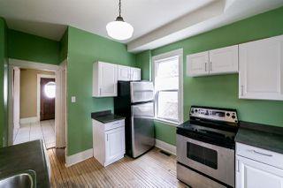 Photo 12: 12609 107 Avenue in Edmonton: Zone 07 House for sale : MLS®# E4153330