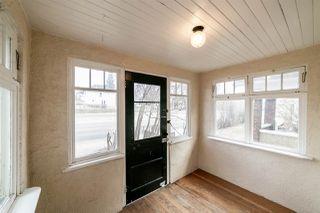 Photo 3: 12609 107 Avenue in Edmonton: Zone 07 House for sale : MLS®# E4153330
