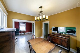 Photo 9: 12609 107 Avenue in Edmonton: Zone 07 House for sale : MLS®# E4153330