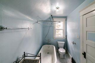 Photo 22: 12609 107 Avenue in Edmonton: Zone 07 House for sale : MLS®# E4153330