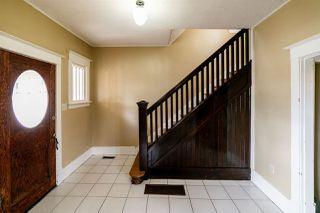 Photo 4: 12609 107 Avenue in Edmonton: Zone 07 House for sale : MLS®# E4153330