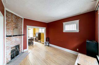 Photo 8: 12609 107 Avenue in Edmonton: Zone 07 House for sale : MLS®# E4153330