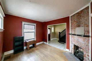 Photo 6: 12609 107 Avenue in Edmonton: Zone 07 House for sale : MLS®# E4153330
