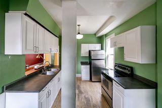 Photo 15: 12609 107 Avenue in Edmonton: Zone 07 House for sale : MLS®# E4153330