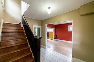 Photo 5: 12609 107 Avenue in Edmonton: Zone 07 House for sale : MLS®# E4153330