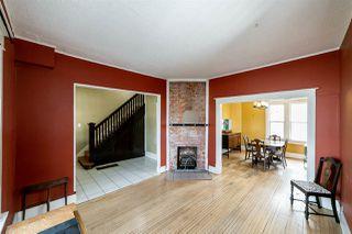 Photo 7: 12609 107 Avenue in Edmonton: Zone 07 House for sale : MLS®# E4153330