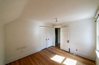 Photo 20: 12609 107 Avenue in Edmonton: Zone 07 House for sale : MLS®# E4153330