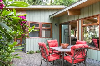 Photo 18: 4568 PICCADILLY NORTH in West Vancouver: Caulfeild House for sale : MLS®# R2363486