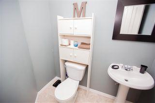 Photo 21: 10419 94 Street: Morinville House for sale : MLS®# E4154668