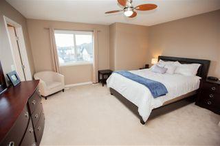 Photo 12: 10419 94 Street: Morinville House for sale : MLS®# E4154668