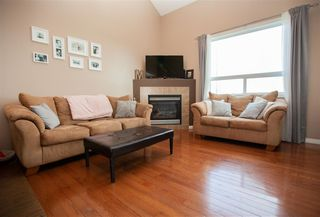 Photo 4: 10419 94 Street: Morinville House for sale : MLS®# E4154668