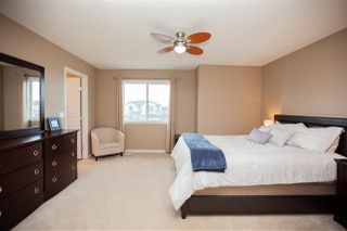 Photo 11: 10419 94 Street: Morinville House for sale : MLS®# E4154668