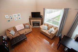Photo 3: 10419 94 Street: Morinville House for sale : MLS®# E4154668