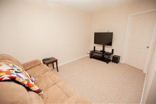 Photo 18: 10419 94 Street: Morinville House for sale : MLS®# E4154668