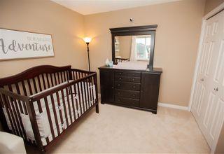 Photo 15: 10419 94 Street: Morinville House for sale : MLS®# E4154668