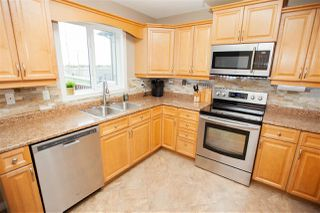 Photo 7: 10419 94 Street: Morinville House for sale : MLS®# E4154668