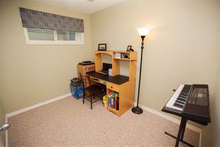 Photo 19: 10419 94 Street: Morinville House for sale : MLS®# E4154668