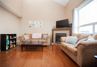 Photo 5: 10419 94 Street: Morinville House for sale : MLS®# E4154668