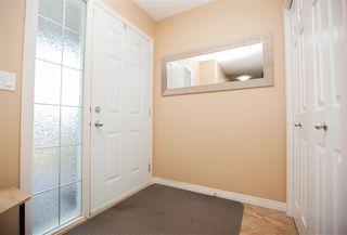 Photo 2: 10419 94 Street: Morinville House for sale : MLS®# E4154668