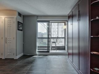Photo 14: 303 11503 100 Avenue in Edmonton: Zone 12 Condo for sale : MLS®# E4155264