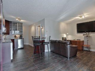 Photo 15: 303 11503 100 Avenue in Edmonton: Zone 12 Condo for sale : MLS®# E4155264