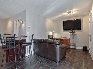 Photo 16: 303 11503 100 Avenue in Edmonton: Zone 12 Condo for sale : MLS®# E4155264