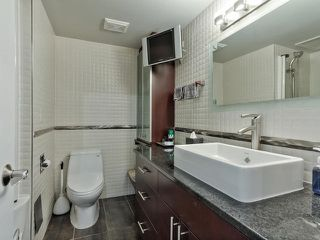 Photo 9: 303 11503 100 Avenue in Edmonton: Zone 12 Condo for sale : MLS®# E4155264