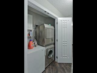 Photo 7: 303 11503 100 Avenue in Edmonton: Zone 12 Condo for sale : MLS®# E4155264