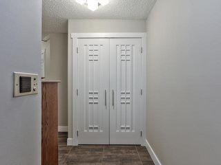 Photo 5: 303 11503 100 Avenue in Edmonton: Zone 12 Condo for sale : MLS®# E4155264