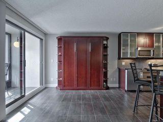 Photo 12: 303 11503 100 Avenue in Edmonton: Zone 12 Condo for sale : MLS®# E4155264