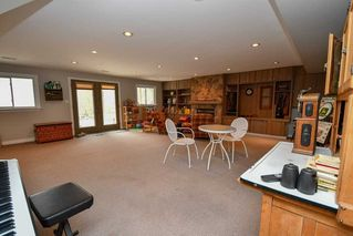 Photo 11: 111 Simcoe Road in Ramara: Brechin House (Bungalow-Raised) for sale : MLS®# S4439663