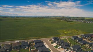 Photo 10: 111 Westland Street: Okotoks Land for sale : MLS®# C4243563