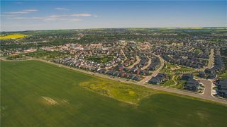Photo 6: 111 Westland Street: Okotoks Land for sale : MLS®# C4243563