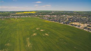 Photo 7: 111 Westland Street: Okotoks Land for sale : MLS®# C4243563