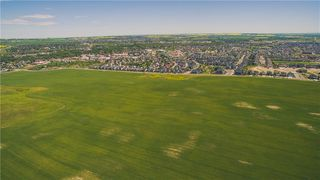 Photo 11: 111 Westland Street: Okotoks Land for sale : MLS®# C4243563