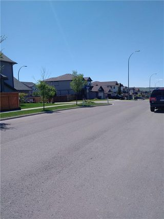Photo 9: 111 Westland Street: Okotoks Land for sale : MLS®# C4243563