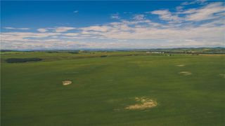 Main Photo: 111 Westland Street: Okotoks Land for sale : MLS®# C4243563