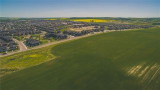 Photo 5: 111 Westland Street: Okotoks Land for sale : MLS®# C4243563