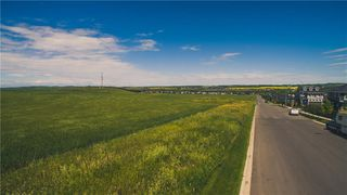 Photo 2: 111 Westland Street: Okotoks Land for sale : MLS®# C4243563