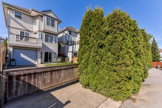 """Photo 20: 14862 56B Avenue in Surrey: Sullivan Station House for sale in """"PANORAMA VILLAGE"""" : MLS®# R2367338"""