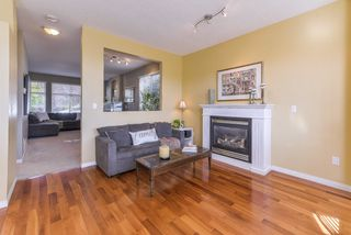 """Photo 5: 14862 56B Avenue in Surrey: Sullivan Station House for sale in """"PANORAMA VILLAGE"""" : MLS®# R2367338"""