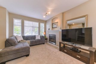 """Photo 2: 14862 56B Avenue in Surrey: Sullivan Station House for sale in """"PANORAMA VILLAGE"""" : MLS®# R2367338"""