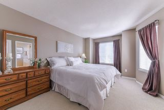 """Photo 9: 14862 56B Avenue in Surrey: Sullivan Station House for sale in """"PANORAMA VILLAGE"""" : MLS®# R2367338"""