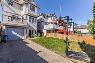 """Photo 18: 14862 56B Avenue in Surrey: Sullivan Station House for sale in """"PANORAMA VILLAGE"""" : MLS®# R2367338"""