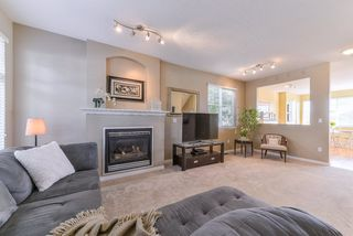"""Photo 3: 14862 56B Avenue in Surrey: Sullivan Station House for sale in """"PANORAMA VILLAGE"""" : MLS®# R2367338"""