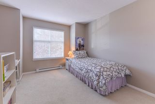 """Photo 13: 14862 56B Avenue in Surrey: Sullivan Station House for sale in """"PANORAMA VILLAGE"""" : MLS®# R2367338"""