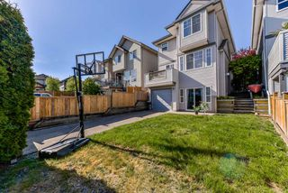 """Photo 19: 14862 56B Avenue in Surrey: Sullivan Station House for sale in """"PANORAMA VILLAGE"""" : MLS®# R2367338"""
