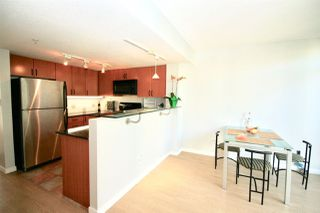 Photo 3: TH20 63 KEEFER Place in Vancouver: Downtown VW Townhouse for sale (Vancouver West)  : MLS®# R2367674