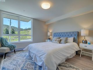 Photo 16: 104 110 Presley Place in VICTORIA: VR Six Mile Condo Apartment for sale (View Royal)  : MLS®# 410641